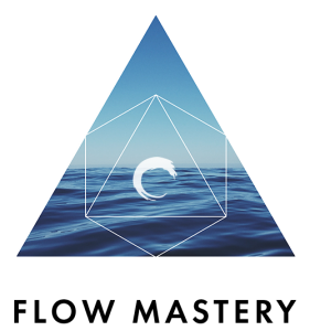 Flow-Mastery-Vertical-Logo